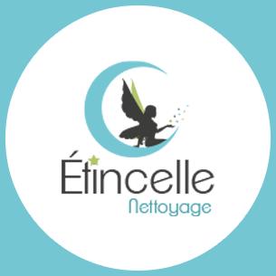 Etincelle Nettoyage